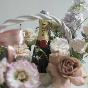 Moet Brut 35cl Malaysia