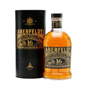 Aberfeldy 16